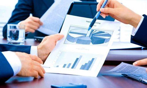 53-531357_whole-life-insurance-hd-wallpaper-hdwallwide-accounting-and