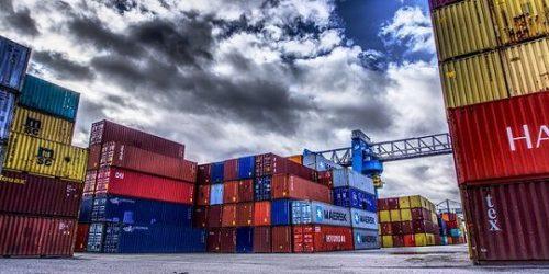 import-vs-export